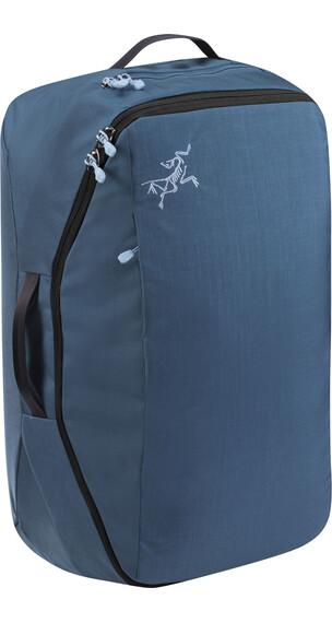 Arc'teryx Covert Case C/O Legion Blue